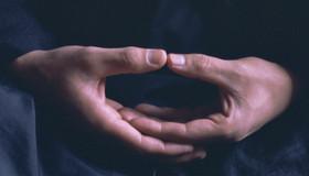 List_item_ursula-gahwiler-hands-za-zen-meditation-elheiji-eiheiji-zen-monastery-japan-asia