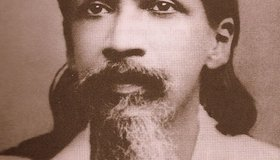 List_item_sri_aurobindo