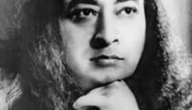 List_item_yogananda_77