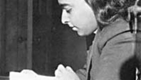 List_item_yogananda