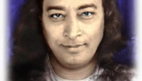 List_item_yogananda2
