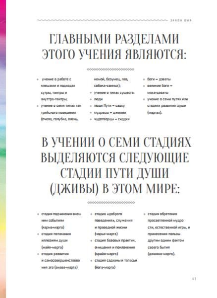 Normal_Снимок_экрана_2014-04-24_в_12.35.32