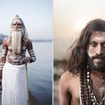 Thumb_hinduism-ascetics-portraits-india-holy-men-joey-l-6