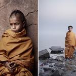 Thumb_hinduism-ascetics-portraits-india-holy-men-joey-l-23