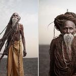 Thumb_hinduism-ascetics-portraits-india-holy-men-joey-l-4