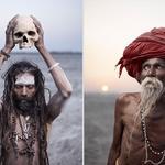Thumb_hinduism-ascetics-portraits-india-holy-men-joey-l-3