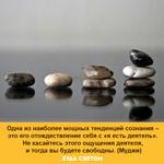 Thumb_Мотиватор36