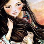 Thumb_140923090046__1_