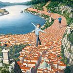 Thumb_magicheskij-realizm-kartiny-750x934
