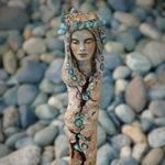 Thumb_driftwood-spirit-sculptures-debra-bernier-foto1-57ecb72ea6a18__700