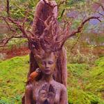 Thumb_tree-spirits-05