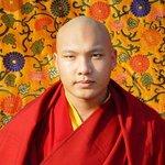 Thumb_karmapa17-orgyen-tinle-dorje