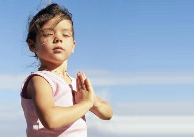 Контактные линзы при близорукости у детей