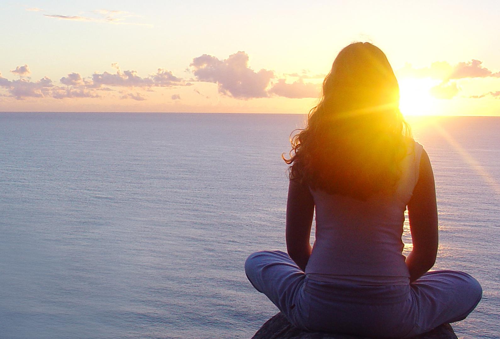 meditation-courses1.jpg