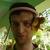 Thumb_av_shurup2009goa150x150