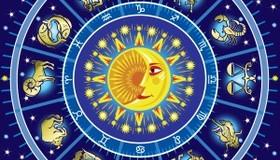 Recommended_vedicheskaya-astrologiya-znaki-zodiaka-300x300