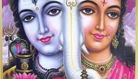 Recommended_shivaparvatiganesh