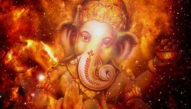 Recommended_ganesha2