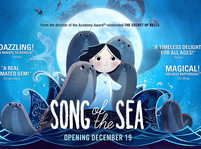 Home_preview_song_of_the_sea_poster