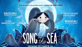Recommended_song_of_the_sea_poster