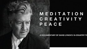 Recommended_meditation.creativity.peace_lynch-movie-review_3