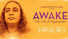 Recommended_awake-poster