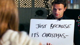 Recommended_1414568403_love-actually-580x435-e1360762048480