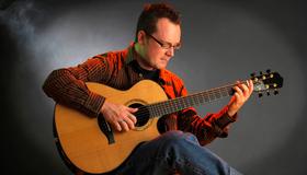 Recommended_fingerstayl-gitara-antuan-dyufor