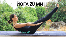 Recommended_yoga