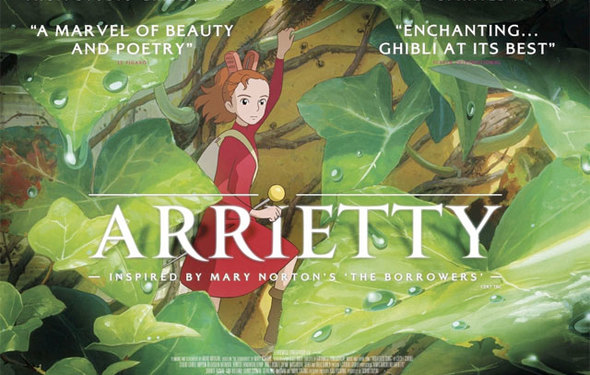 Last_published_arietty