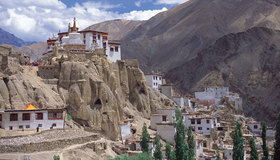 Recommended_india-himalaya-highlights-ladakh