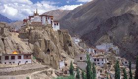 Recommended_india-himalaya-highlights-ladakh