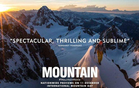 Last_published_mountain-movie