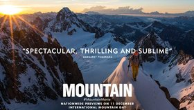 Recommended_mountain-movie