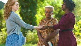 Recommended_atriz-historias-cruzadas-filme-steve-mcqueen-noticias-pipocadepimenta