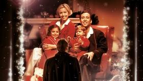 Recommended_film-semyanin-2000-nikogda-ne-pozdno-vse-ispravit-1
