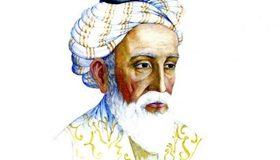 Recommended_omar-khayyam-e1526644530949